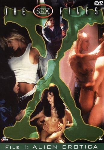 hot girls sucking cock