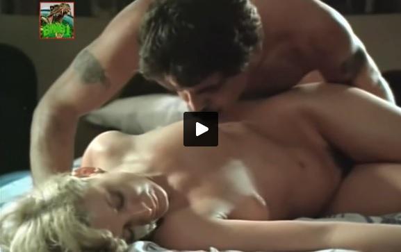 Erotica a femea sensual